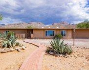 9441 E Ocotillo, Tucson image