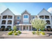 15570 Linnet Street NW Unit #2-305, Andover image
