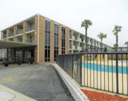1600 South Ocean Blvd. Unit 248, Myrtle Beach image