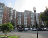 3100 LEISURE WORLD BOULEVARD Unit #1010, Silver Spring image