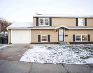1316 S Annway Dr, Sioux Falls image