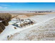 36250 County Road 49, Eaton image