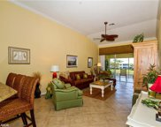 2230 Chesterbrook Ct Unit 5-202, Naples image