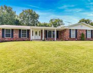 4423 Green Valley  Drive, Arnold image