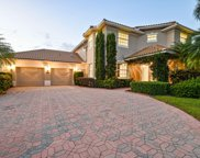1024 Diamond Head Way, Palm Beach Gardens image