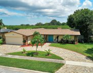 2116 Egret Drive, Clearwater image