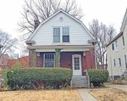 7231 Moller, Maplewood image