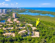 351 Emerald Bay Cir Unit R-2, Naples image