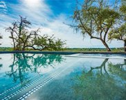 501 Thomassen Ranch Rd, Dripping Springs image