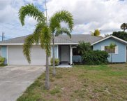 8221 Sandpiper Rd, Fort Myers image