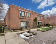5515 South Kimbark Avenue, Chicago image