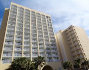 1207 S Ocean Blvd. Unit 51612, Myrtle Beach image