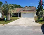 2487 Oriole Drive, Murrells Inlet image