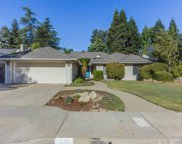 790 E Wood Duck, Fresno image