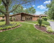 32 Oakland Hills, Chesterfield image