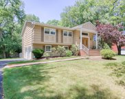 5 BRITTANY RD, Montville Twp. image