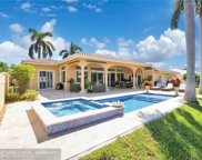 3031 NE 40th Ct, Fort Lauderdale image