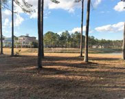 Lot 270 Waterbrigde, Myrtle Beach image
