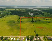 TBD W Holford Road, Pilot Point image
