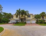 3389 SW Sawgrass Villas Drive Unit #12, Palm City image