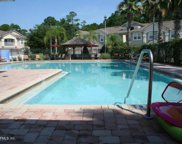 7062 SNOWY CANYON DR Unit 108, Jacksonville image