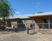 2507 N Fair Oaks, Tucson image