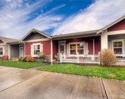 5271 66th Ave  SE, Lacey image
