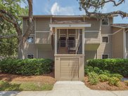 117 High Hammock Villas Drive Unit #117, Seabrook Island image