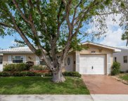 5431 Palm Crest Court N, Pinellas Park image