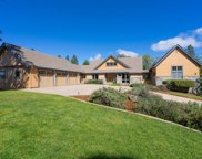 3190  WASATCH Road, Placerville image