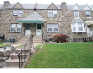 6925 Kindred Street, Philadelphia image