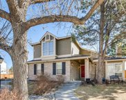 5752 South Ouray Court, Centennial image