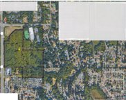 26 Vacant Land, Bremerton image