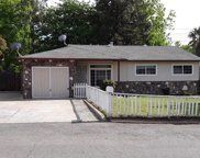 7608  Prince Street, Citrus Heights image