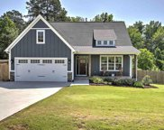 3536 Pennington Road, Greer image