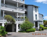 310 N 3rd Avenue Unit G-1, Surfside Beach image