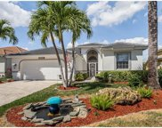 12852 Dresden CT, Fort Myers image
