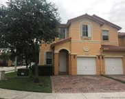 10768 Nw 81st Ln, Doral image