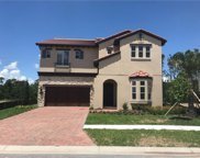 10474 Royal Cypress Way, Orlando image