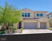 12125 Cabo Rojo Avenue, Las Vegas image