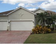 8604 Southwind Bay CIR, Fort Myers image