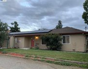 501 Almond Dr, Brentwood image