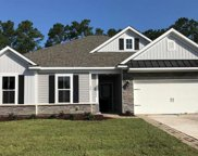 125 Copper Leaf Drive, Myrtle Beach image