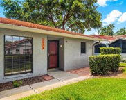 2034 Arbor Lane, Clearwater image