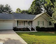 101 Emerald Way, Simpsonville image
