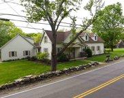 162 Kensington Road, Hampton Falls image