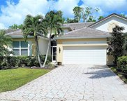 914 Fairhaven Ct Unit 19, Naples image
