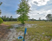 2051 Wind Lake Way, Leland image