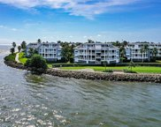 1619 Lands End, Captiva image