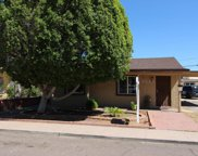 3905 N 13th Way, Phoenix image